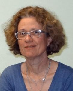 Céline Toppan
