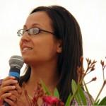 Denise Miano