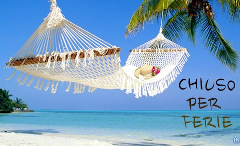Amaca-sulla-spiaggia