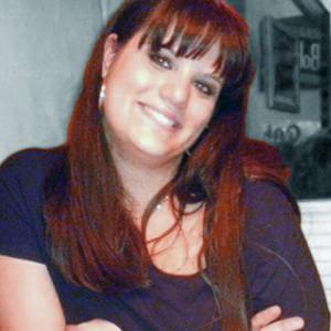 Déborah Muratet