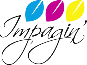 impagin2